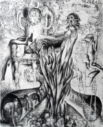 Labyrinth 20