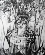 Labyrinth 14