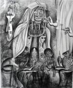 Labyrinth 25