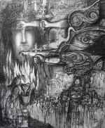 Labyrinth 26
