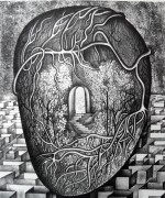 Labyrinth 30