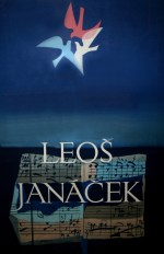 Leoš Janáček
