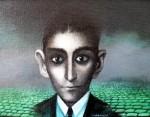 Kafka    1983